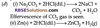 Class 10 Science Chapter 5 Pdf Chemistry In Everyday Life