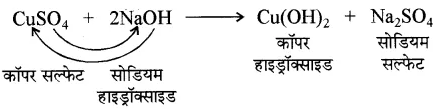 RBSE Class 10 Science Chapter 6 Question Answer In Hindi